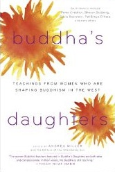 Buddhas Daughters