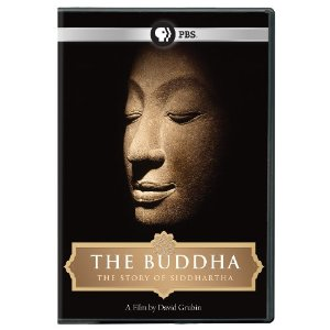 PBS The Buddha