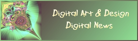 DigitalNews