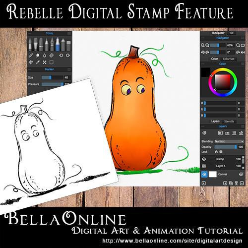 BellaOnline Newsletter