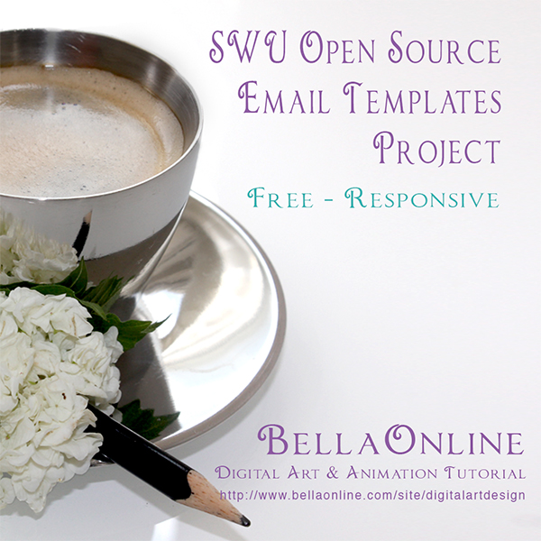 BellaOnline Newsletter
