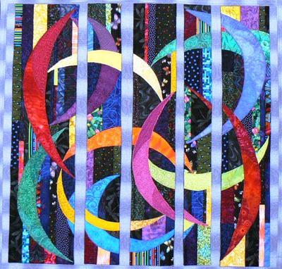 Quilt Color Schemes - Quilting : quilt colors schemes - Adamdwight.com