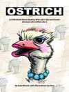 ThumbnailImage Ostrich Sized 100x133