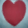 heartofhope100x100