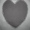 sadheart100x100